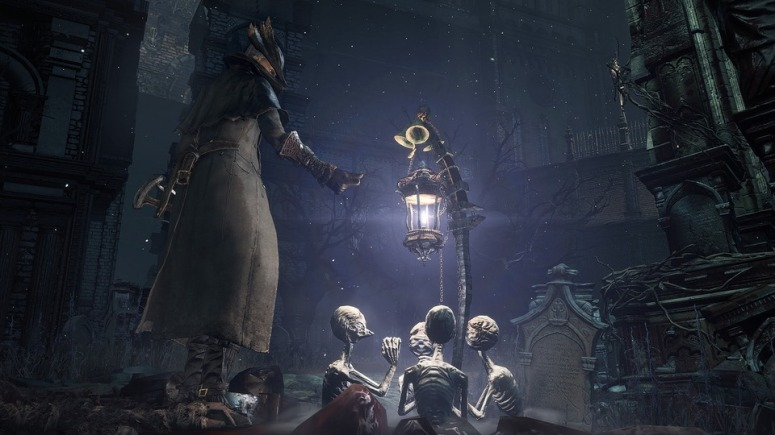 bloodborne-lamp-post-screen_med_hr